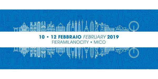 La Toscana a Milano: Bit 2019