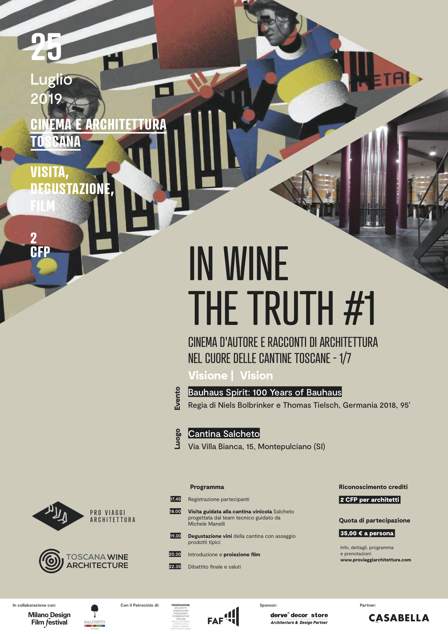 2019_Locandina_In Wine the truth_A3_singola_01