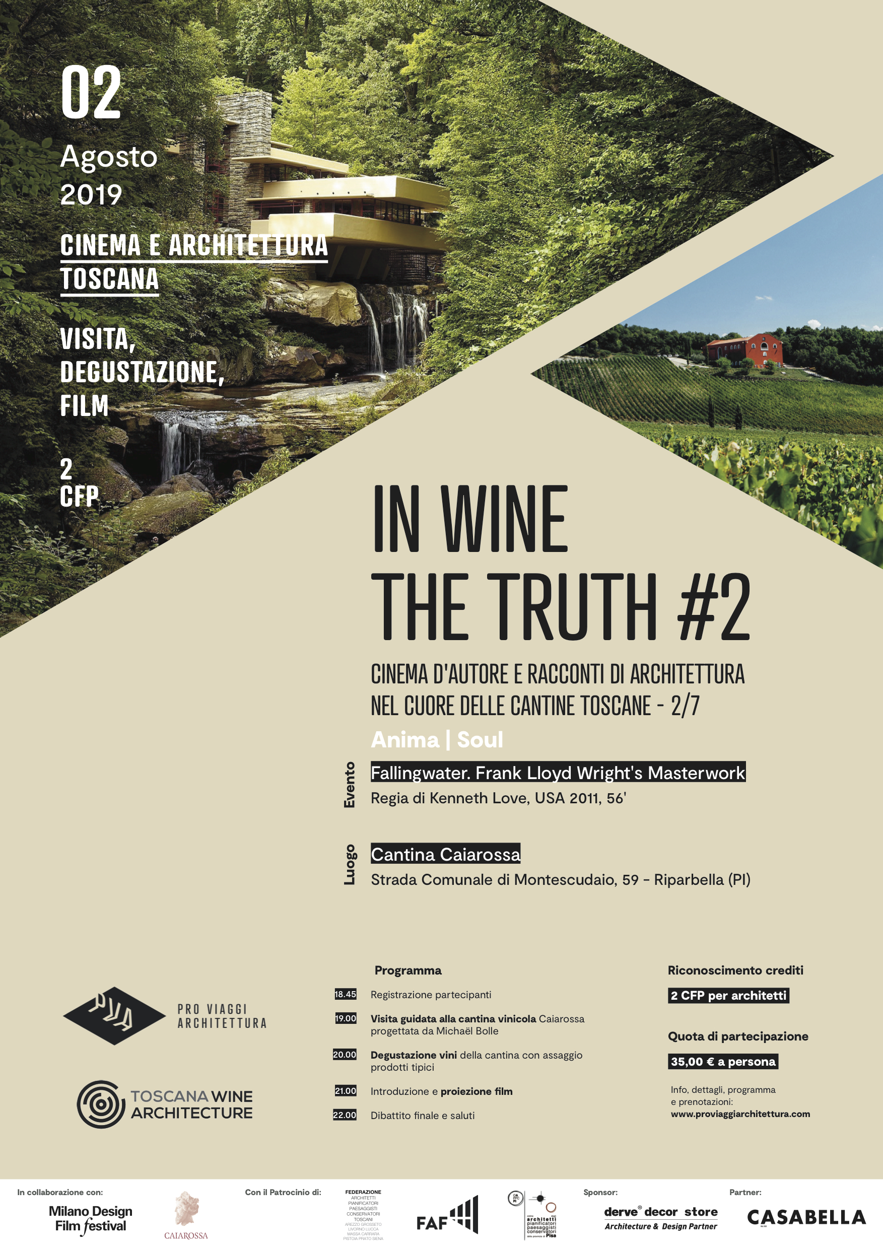 2019_Locandina_In Wine the truth_A3_singola_02
