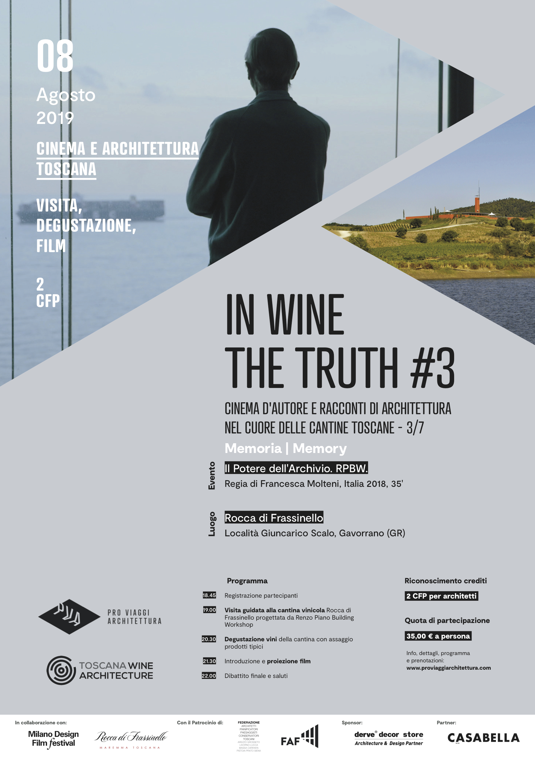 2019_Locandina_In Wine the truth_A3_singola_03
