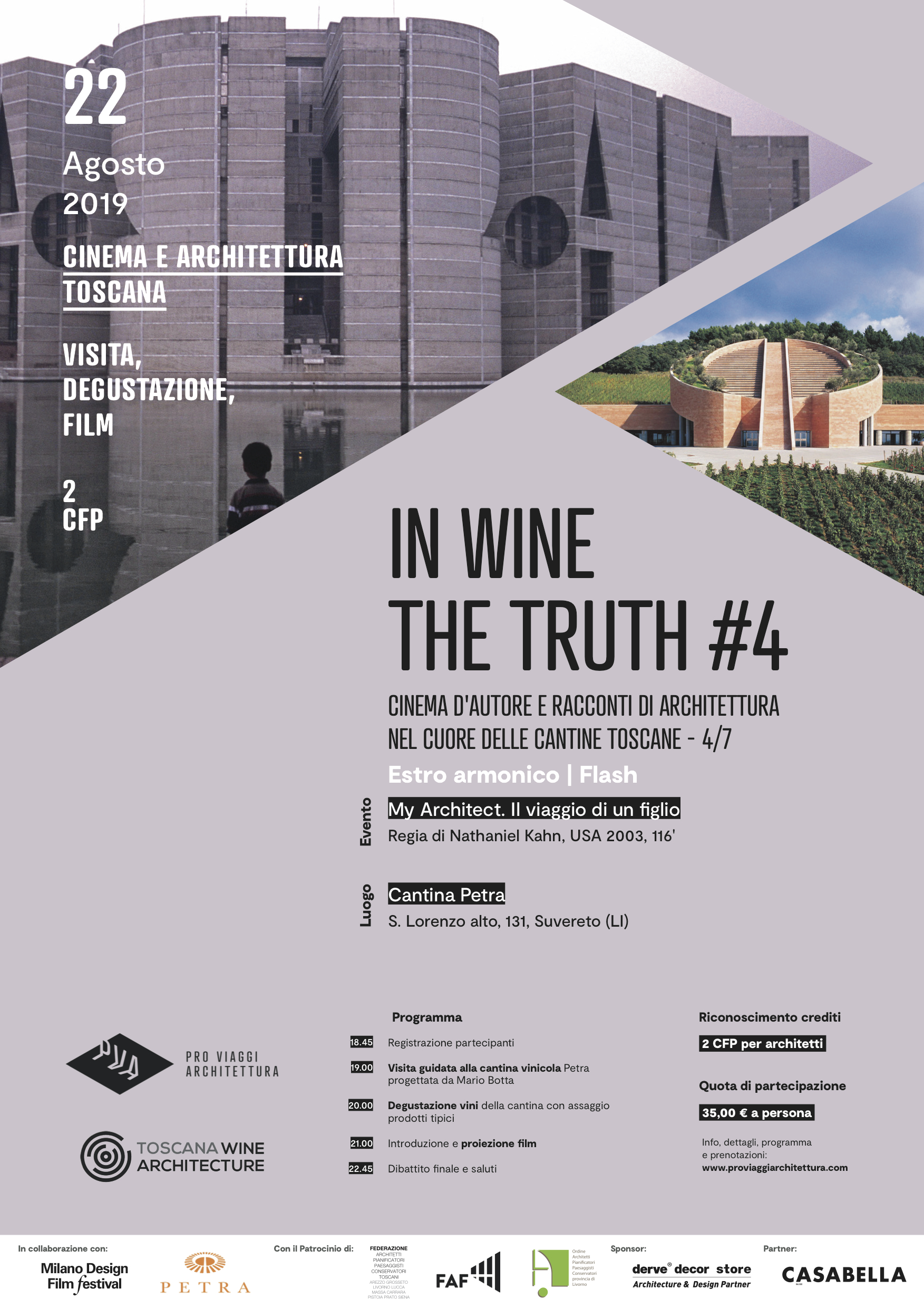 2019_Locandina_In Wine the truth_A3_singola_04