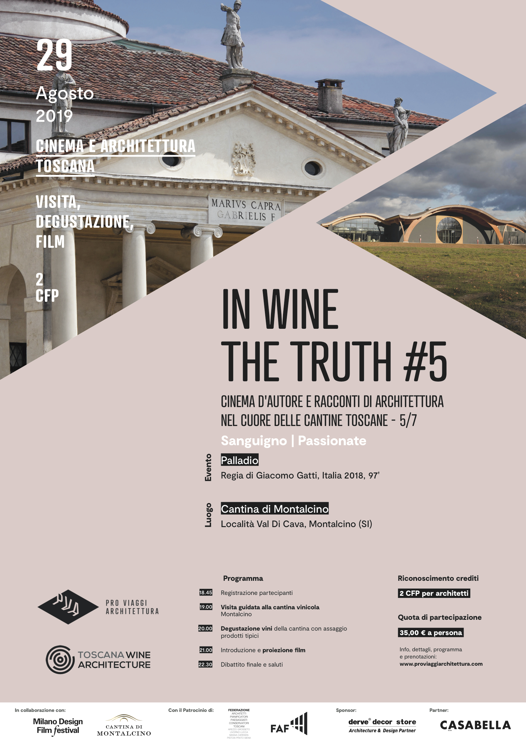 2019_Locandina_In Wine the truth_A3_singola_05
