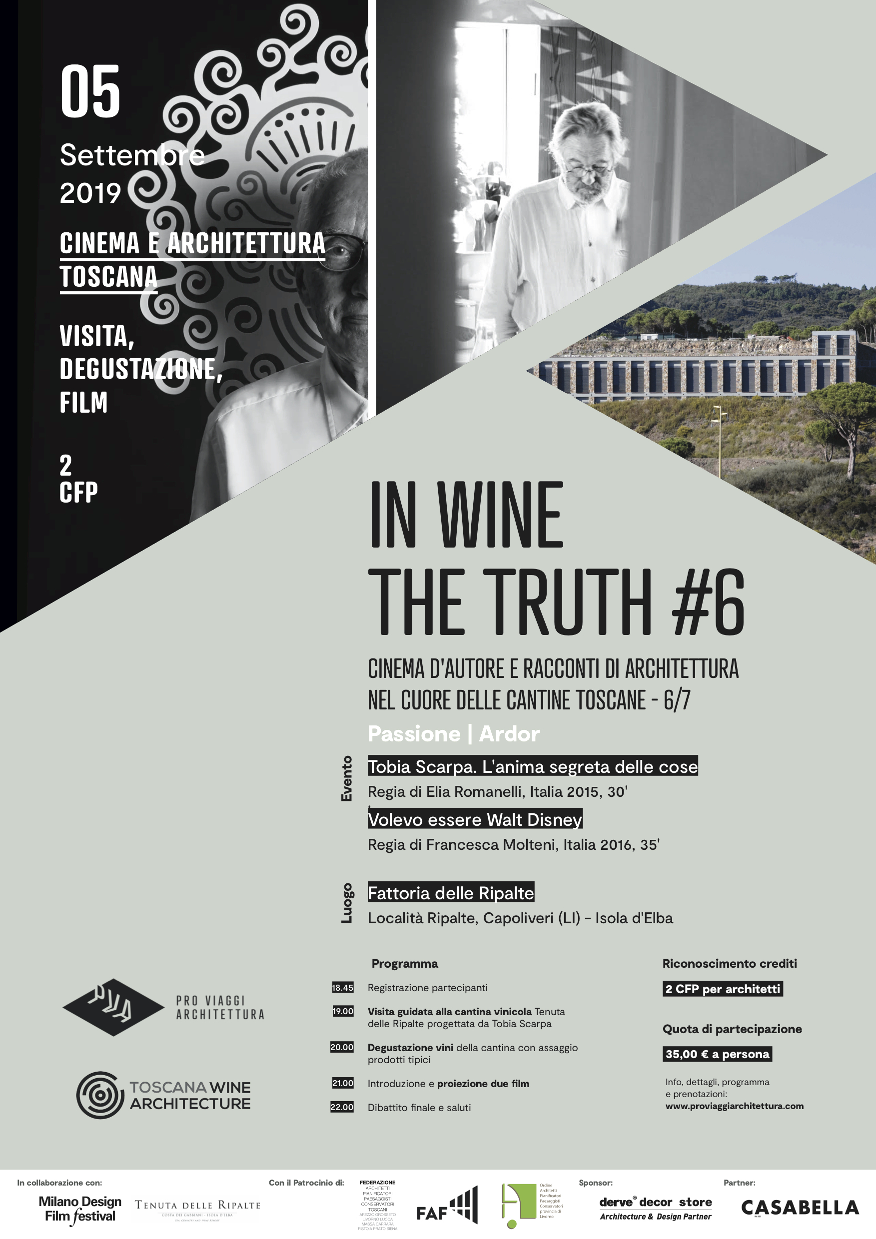 2019_Locandina_In Wine the truth_A3_singola_06