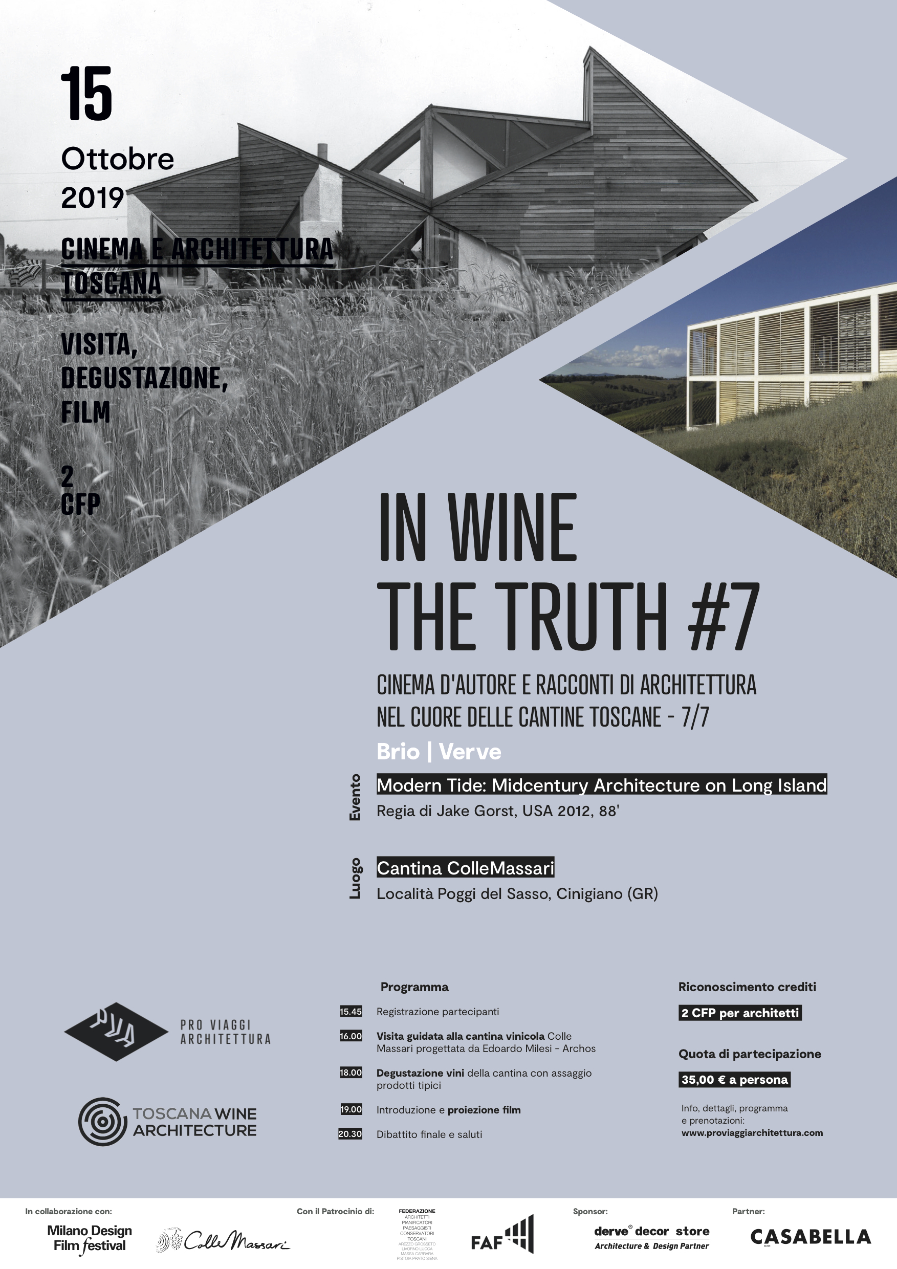 2019_Locandina_In Wine the truth_A3_singola_07