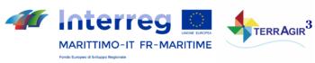 Logo Marittimo-IT FR + Terragir3 a fianco