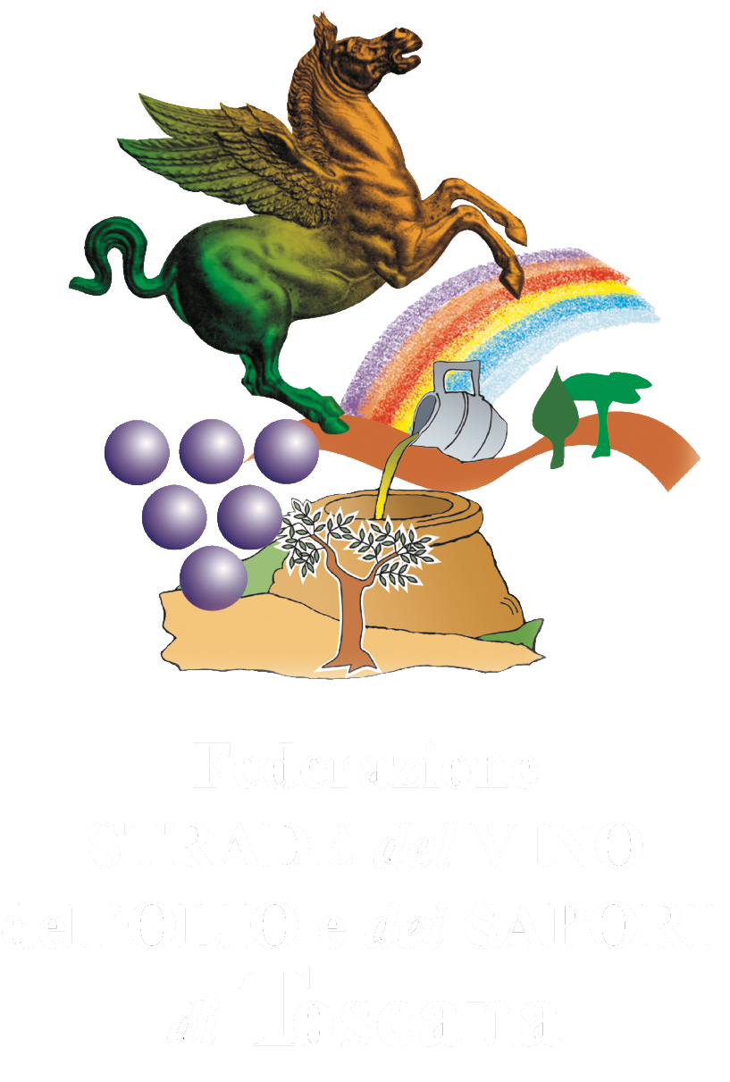 Strade del Vino e dei Sapori di Toscana