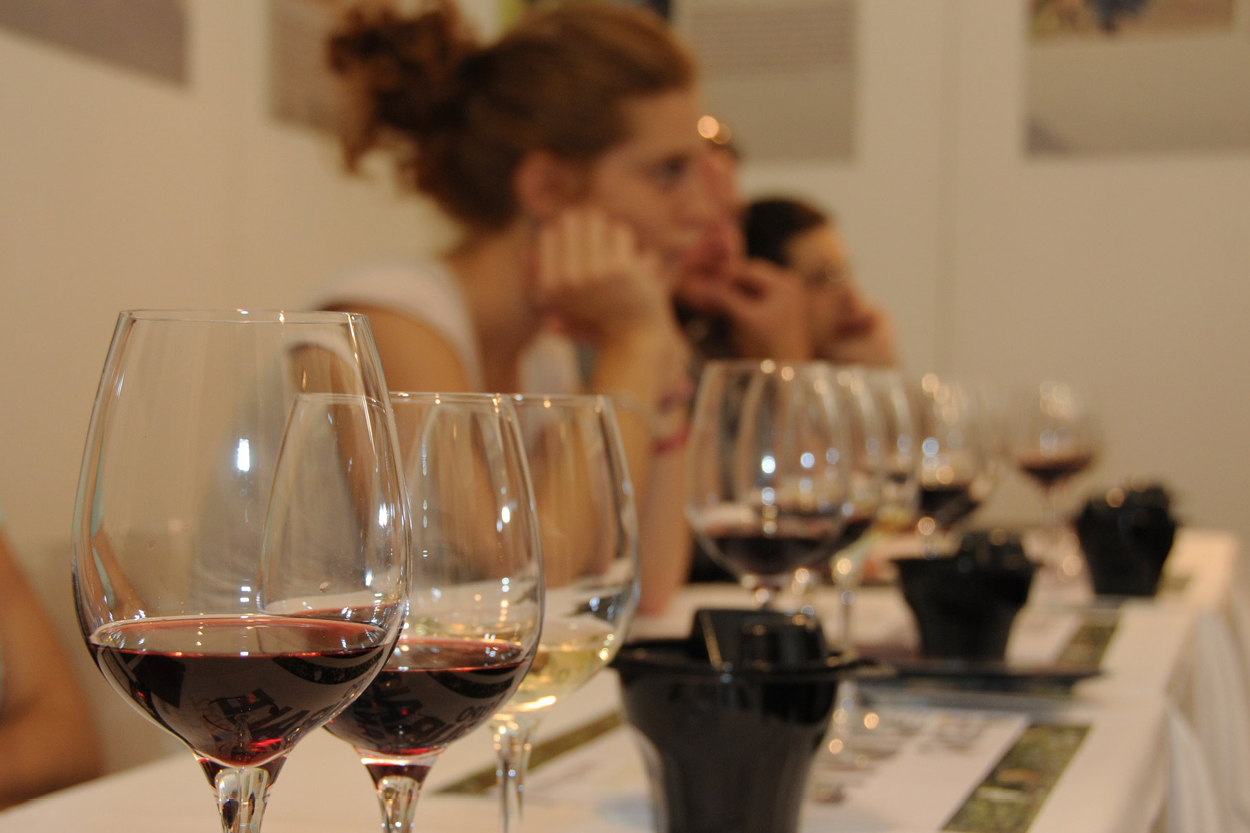 Strade-del-vino-e-dei-sapori-di-toscana_01_600x400px_9