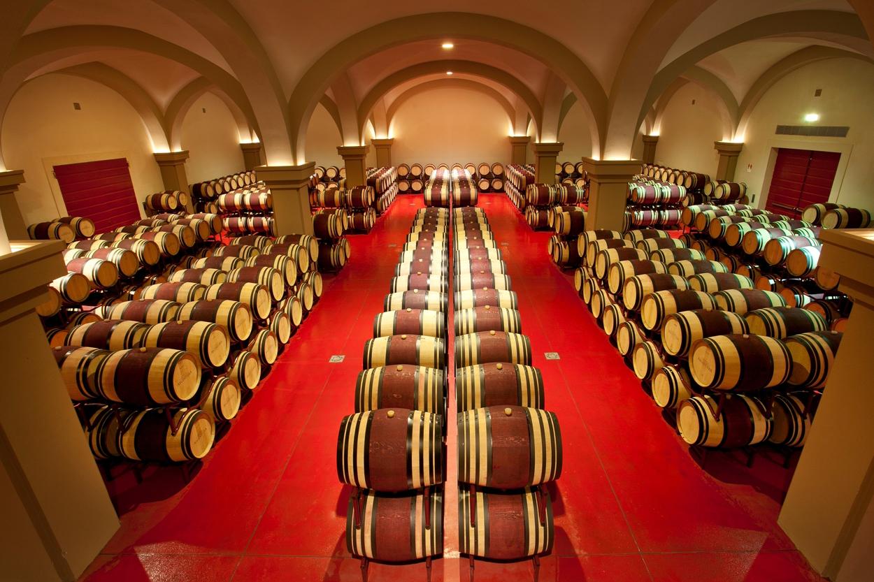 Strade-del-vino-e-dei-sapori-di-toscana_11_600x400px_112