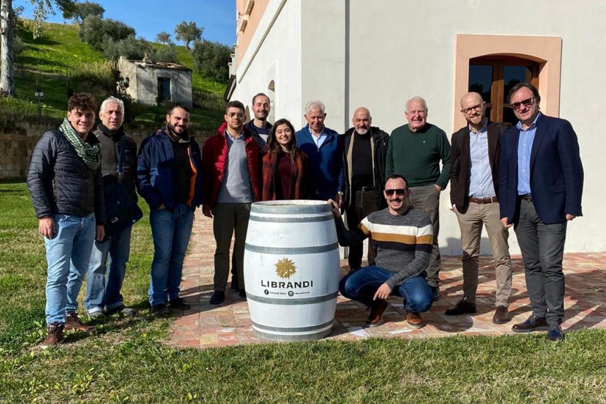 Strade-del-vino-e-dei-sapori-di-toscana_16_600x400px_16