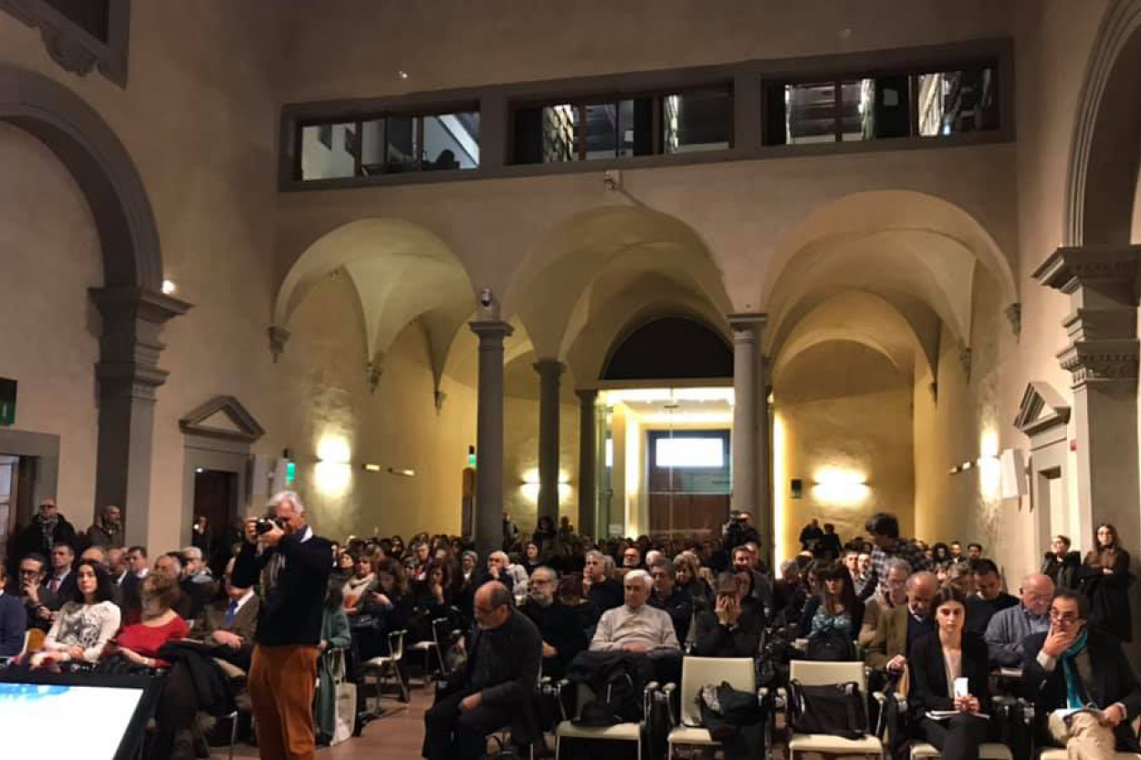 Strade-del-vino-e-dei-sapori-di-toscana_19_600x400px_192