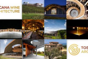 Architetto in Cantina 2019