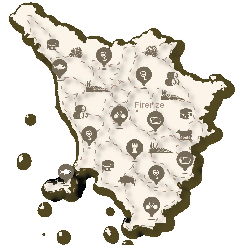 mappa-strade-vino-01-01-01-07