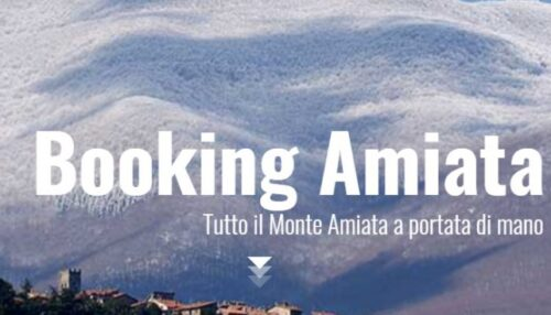 FOTO_BOOKING_AMIATA
