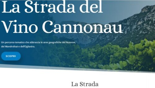 FOTO_STRADA_VINO_CANNONAU