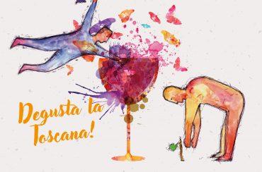 """Festival della Versiliana 2021 """"Pane, Vino e Olio"""""""
