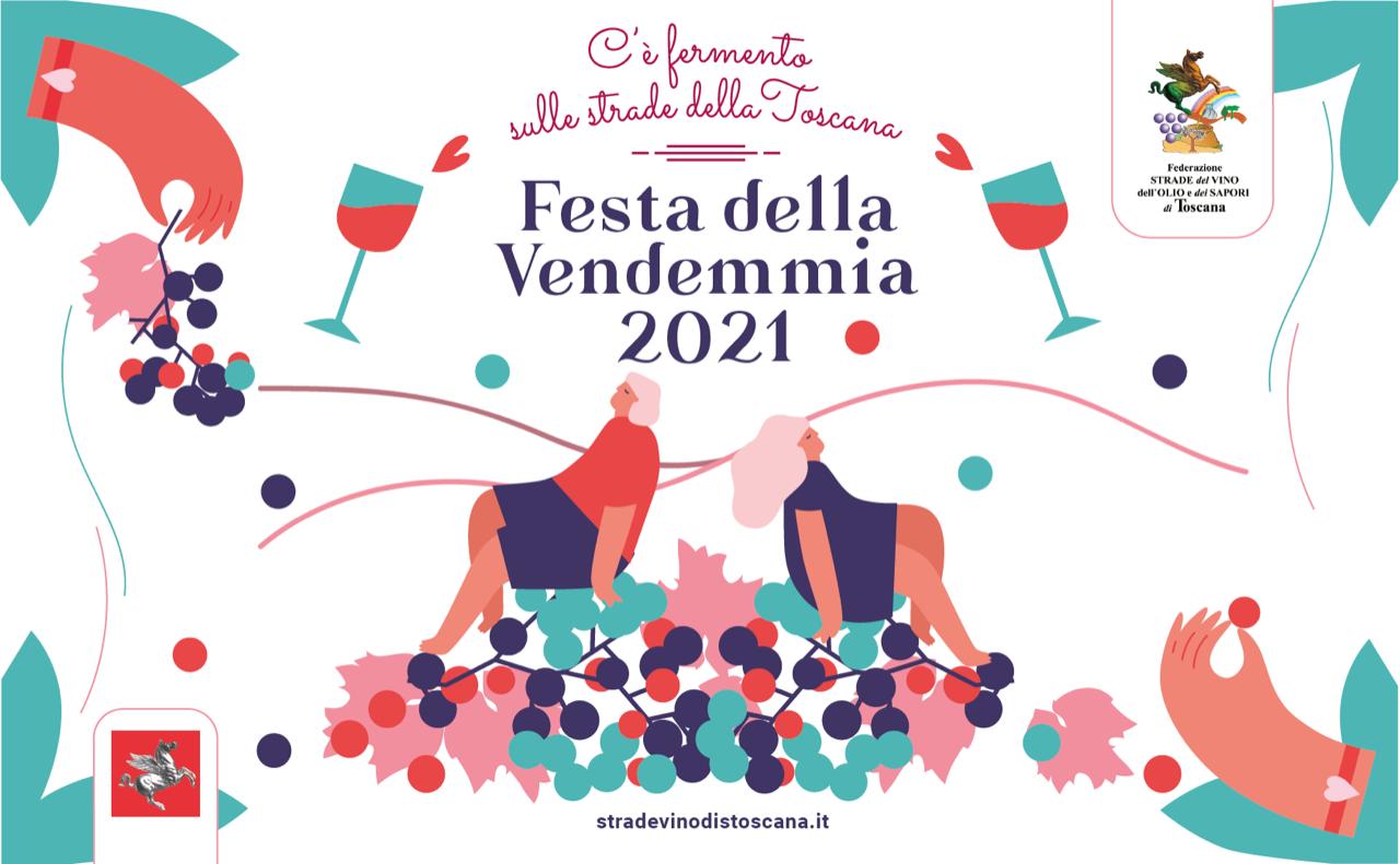 festadelvino2021